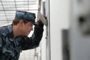 Психологи ФСИН проверяют колонии после смерти подростка на Кубани