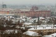 Власти Новосибирска уволили чиновницу после смерти ребенка в детсаду