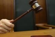 Суд арестовал одного из 3 подозреваемых по делу о перестрелке в Москве