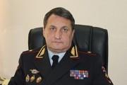 Экс-начальник сахалинского УМВД осужден и амнистирован