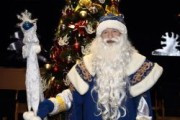 10 ошибок начинающего Деда Мороза