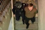 Потерпевшего по делу мэра Ярославля Урлашова допрашивали весь день