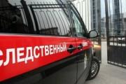 На юге Москвы неизвестный перерезал горло женщине