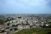По факту обстрела туристов в Дербенте возбуждено уголовное дело