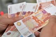 В Москве у гражданина Киргизии украли сумку с 7 млн рублей