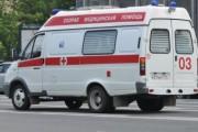 Источник: один человек погиб в результате взрыва в доме в Симферополе