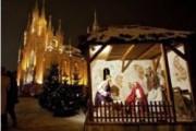 Президенту Украины предложили перенести Рождество