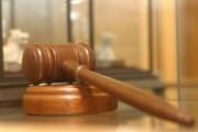 В Москве начался суд над обвиняемым в экстремизме писателем