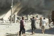 В ООН готовятся к началу переселения семей боевиков ИГ