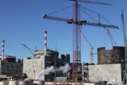 Поставки электроэнергии в Крым не создадут ее дефицита на юге РФ