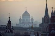 Московские власти пообещали профинансировать проекты в сфере экологии
