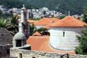 Черногория без российских денег