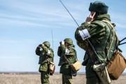 Депутаты Ставрополья учатся стрелять из боевого оружия на сборах