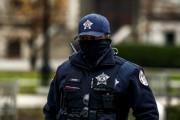 В Чикаго полиция застрелила мать пятерых детей