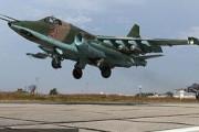 Госдеп: заявления о кассетных бомбах РФ – беспочвены