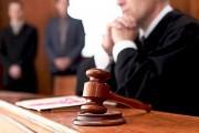 Житель Калмыкии осужден за распространение порнографии