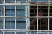 Преступники, напавшие на священника и его семью в Омске, получили срок