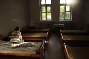 В Госдуму внесли законопроект о соцреабилитации наркоманов в регионах