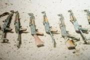 Боевики «Боко Харам» напали на деревню в Нигерии