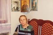 День Героев Отечества: «Юность размером с крест…»