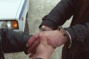 В Ростове иностранные наркодилеры сбывали героин на детских площадках