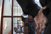 Уголовное дело возбуждено по факту перестрелки в Москве