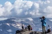 В Думу внесен проект о введении платы за посещение природных парков
