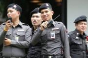 В Таиланде мигранты приговорены к смерти за убийство туристов