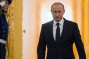 Путин подписал закон о погашении долгов крымчан перед банками Украины