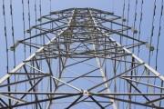 Новак: Крым будет обеспечен электроэнергией и без поставок с Украины