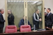Жена участника «банды Цапков» пожаловалась Чайке на расследование ФБК