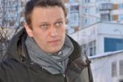 Омский суд отказался рассматривать иск против ФБК