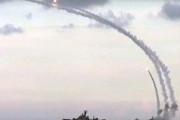 Сирия: Россия опять перепутала оппозицию с ИГИЛ?