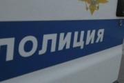 Полицейского заподозрили в убийстве жителя в Ульяновской области