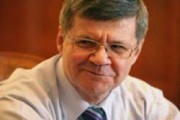 Совет Федерации не нашел компромата на Чайку в расследовании ФБК