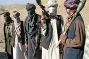 В Талибане отрицают сотрудничество с Россией