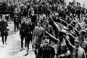 Когда американская пресса восхищалась Гитлером