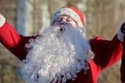 Хакер-мусульманин взломал сайт Деда Мороза в Белоруссии