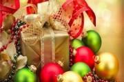 В Ставрополе отменили новогоднюю ночь