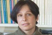 Анна Гейфман: терроризм начался сто лет назад