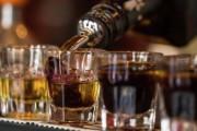 Более 5 тонн поддельного алкоголя изъято в Липецкой области