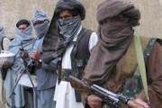 В Афганистане обезглавили четырех боевиков ИГ
