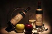 А на что вы готовы ради хорошего крымского вина?