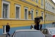 Басманный суд отказался переквалифицировать дело об убийстве Немцова
