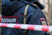 В Калининграде мужчина убил бывшую жену и 6-летнего сын