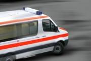 Власти окажут помощь семьям погибших при пожаре в Дудинке