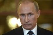 Путин: необходимо сократить бумажную нагрузку на педагогов