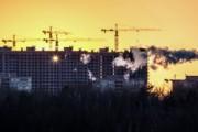 Шойгу: обеспечение жильем сократило число
