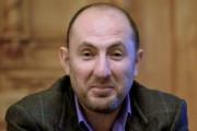 Суд вернул протокол на Кехмана по делу о ремонте новосибирского театра