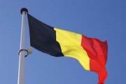 На вокзале в Бельгии из-за забытой колонки эвакуировали людей